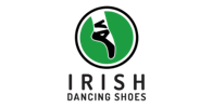 irishdancingshoes