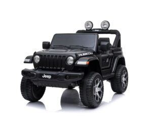 jeep-rubicon-black