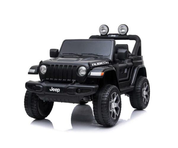 jeep-rubicon-black