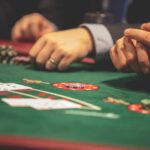 Surprising Facts About Poker