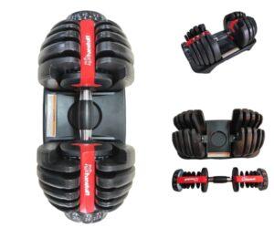 Adjustable-Dumbell-25kg-Collage.jpg
